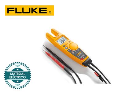 Fluke-medidor-matmax-2
