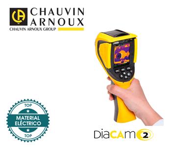 chauvinarnoux-camara-termic