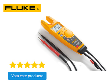fluke-TOPME