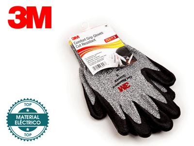 guantes-anticorte-3M-matmax