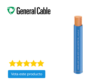 general-cable-TOPE-def