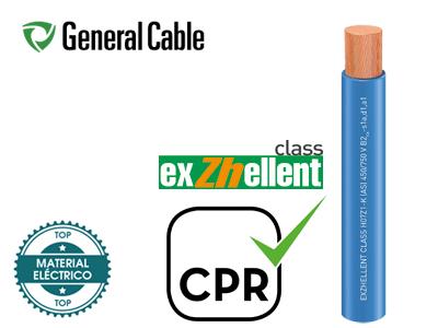 general-cable-exzhellent-2