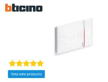 Bticino-(Legrand)-18