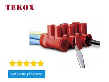 Tekox-TOPE-def