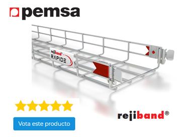 pemsa-TOPME-2